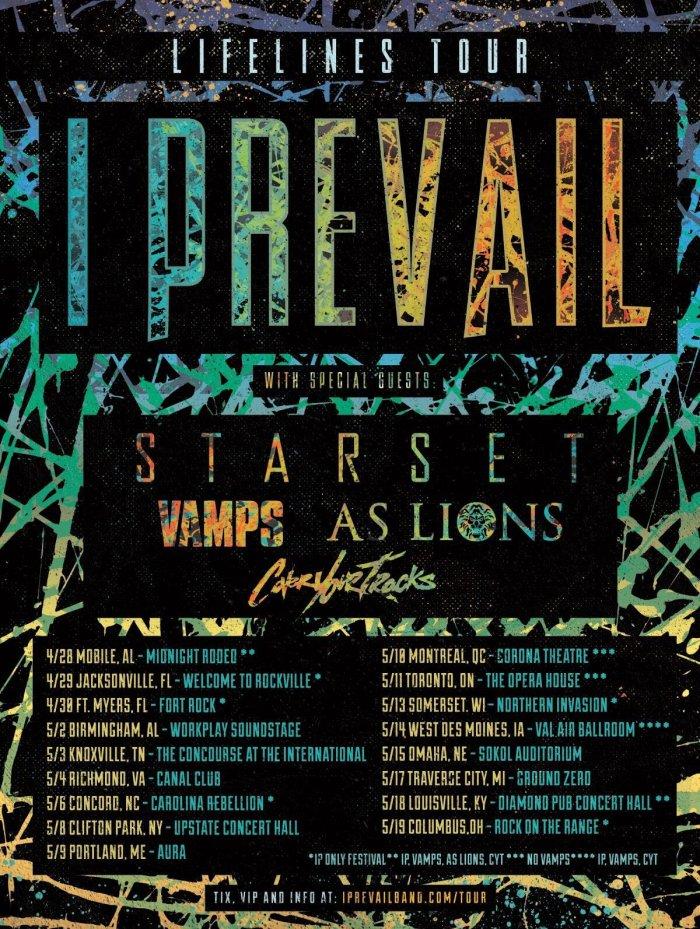 i_prevail_spring_2017_tour