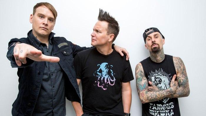 Blink-182-2016-2