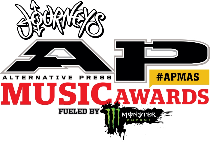AlternativePress_Awards-Logox