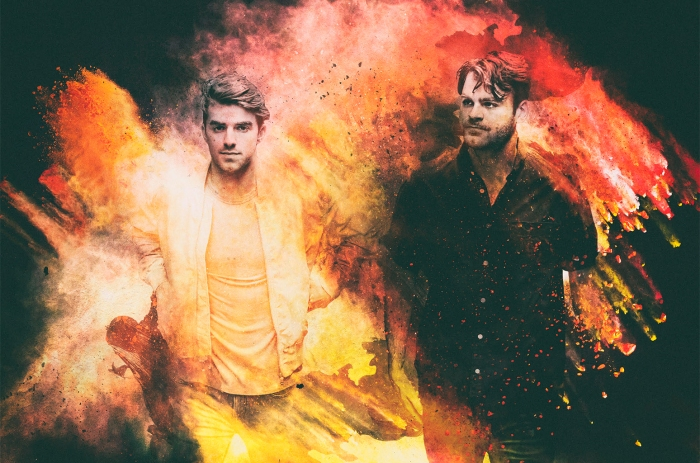 thechainsmokers