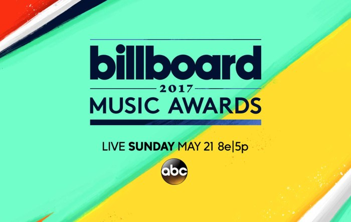 billboardmusicawards